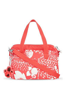 KIPLING Emoli shoulder bag