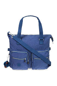 KIPLING Erasto shoulder bag