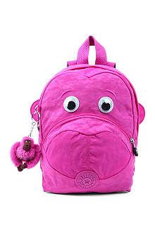 KIPLING Fast backpack