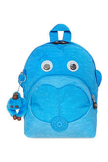 KIPLING Fast backpack