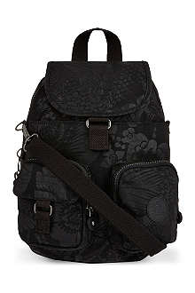 KIPLING Firefly backpack