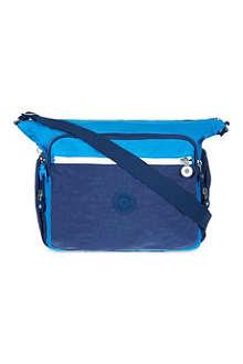 KIPLING Gabbie shoulder bag