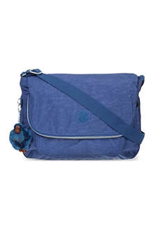 KIPLING Garan shoulder bag