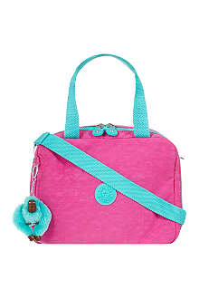 KIPLING Manary lunchbox
