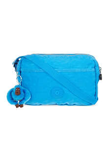 KIPLING Haru cross-body bag