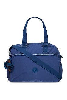 KIPLING July bag