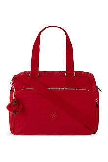 KIPLING July medium tote bag
