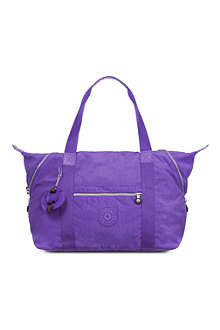 KIPLING Basic art duffel