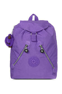 KIPLING Fundamental basic backpack