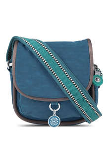 KIPLING Himi shoulder bag