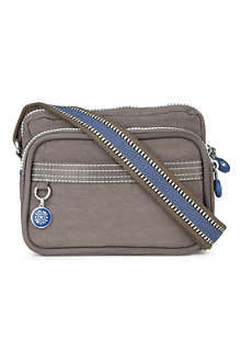 KIPLING Liddie Small Essentials shoulder bag