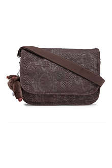 KIPLING Louiza messenger bag
