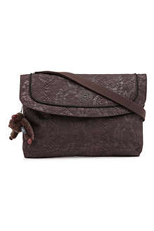 KIPLING Drew iPad/tablet bag