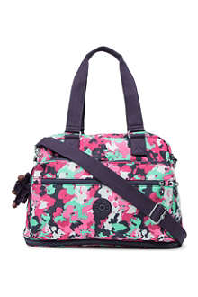 KIPLING Weekend bag