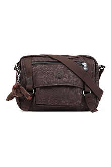 KIPLING Gracy messenger bag