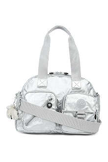 KIPLING Defea shoulder bag