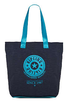 KIPLING Hip Hurray tote bag
