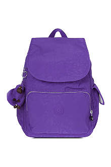 KIPLING Basic city backpack