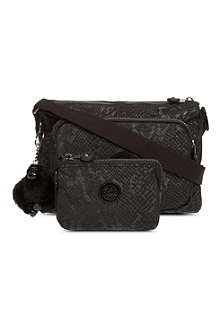 KIPLING Shoulder bag and purse duo