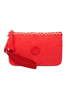 KIPLING Extra large creativity purse