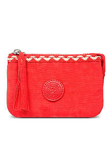 KIPLING Creativity purse