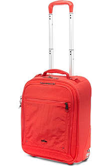 KIPLING Medellin 50 SO two-wheel cabin trolley
