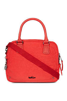 KIPLING So nayara bowling bag