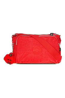KIPLING Reth basic shoulder bag