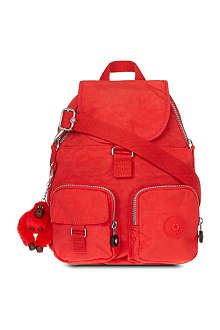 KIPLING Basic firefly mini backpack