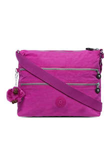 KIPLING Alvar messenger bag