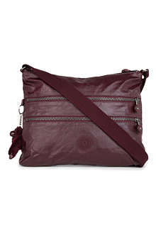 KIPLING Alvar shoulder bag