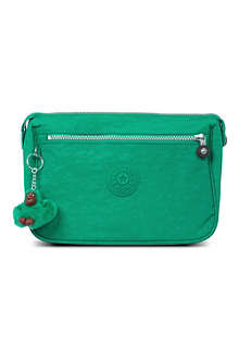 KIPLING Puppy toiletry bag