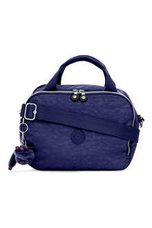 KIPLING Palm Beach cosmetic bag