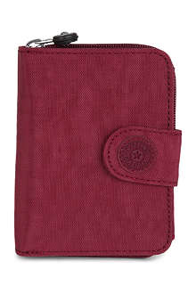 KIPLING Basic new money wallet