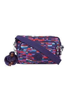 KIPLING Alvar bum bag