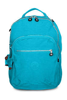 KIPLING Seoul large backpack