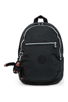 KIPLING Clas Challenger medium backpack
