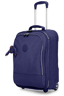 KIPLING Yubin two-wheel suitcase 55cm