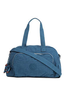 KIPLING Basic Oristo shoulder bag