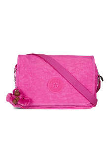 KIPLING Delphin messenger bag
