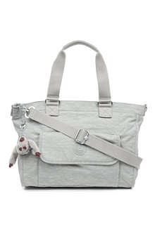KIPLING New Elise shoulder bag