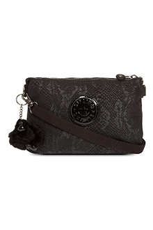 KIPLING Creativity cross body-bag