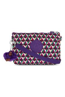 KIPLING Creativity cross-body bag