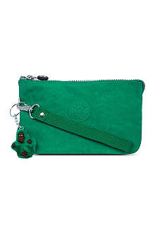 KIPLING Creativity extra large purse