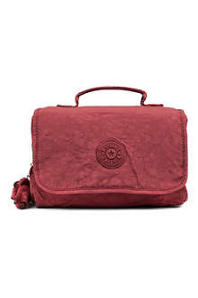KIPLING Lenna toiletry bag