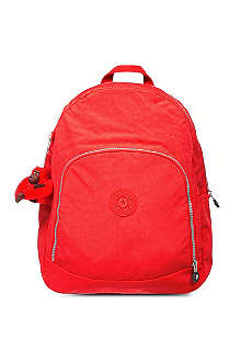 KIPLING Basic Carmine backpack
