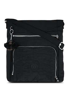 KIPLING Elizea cross-body bag