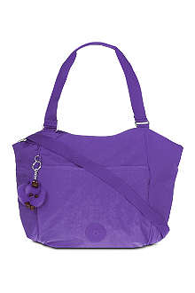 KIPLING Gwendolyn basic shopper