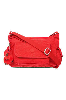 KIPLING Priska basic shoulder bag