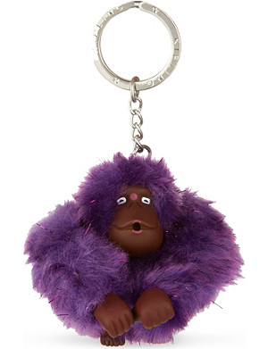 KIPLING Mommy monkey